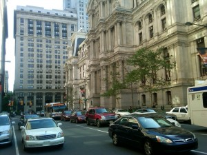 Expungement of a Summary Offense